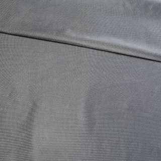 Трикотаж спорт Dazzle серый, ш.180 оптом