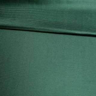 Трикотаж спорт Dazzle зеленый, ш.180 оптом