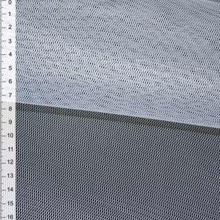 Фатин белый жесткий ш.150 оптом