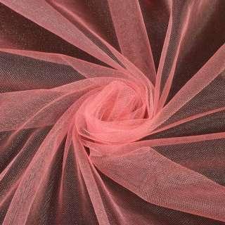 Еврофатин мягкий блестящий чайная роза ш.160 оптом