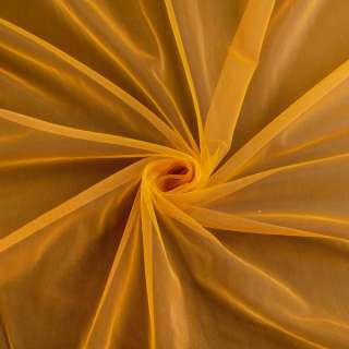 Еврофатин мягкий оранжевый ш.160 оптом