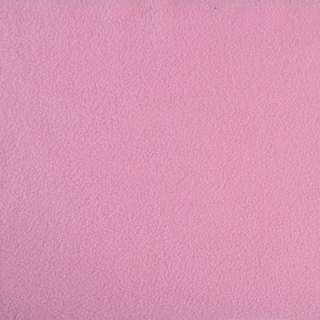Фліс рожево-бузковий ш.165 оптом