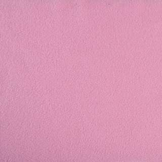 Флис розово сиреневый ш.165 оптом
