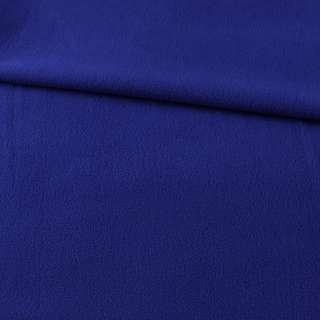 Флис синий ш.165 оптом