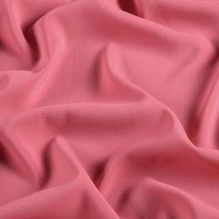 Шифон стрейч розовый темный ш.150 оптом