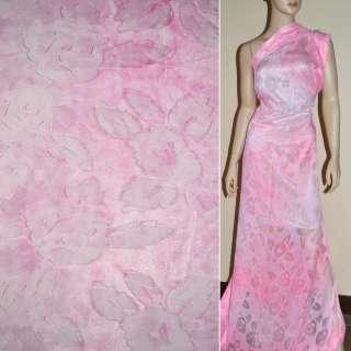 деворе розовое вываренное ш.140 оптом
