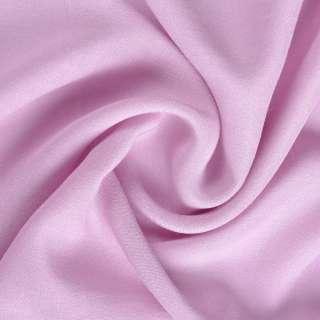 Штапель бузково-рожевий ш.140 оптом