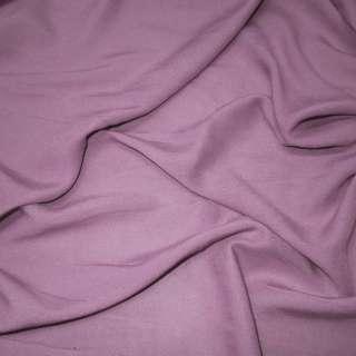 Штапель фіолетовий ш.140 оптом