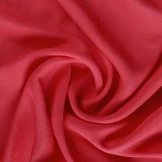 Штапель яскраво-червоний ш.140 оптом