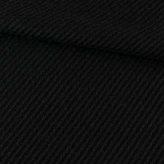 Букле чорне діагональ, ш.145 оптом