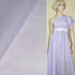 Батист фиолетовый светлый ш.136 оптом