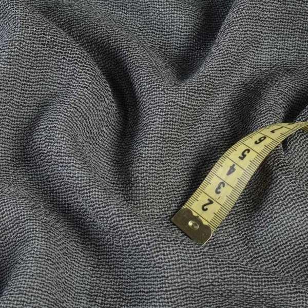 Вискоза черно-серая, ш.145 оптом