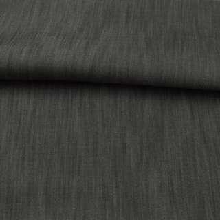 Джинс віскозний сірий, ш.150 оптом