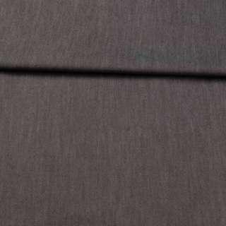Джинс коричнево-белый ш.160 оптом