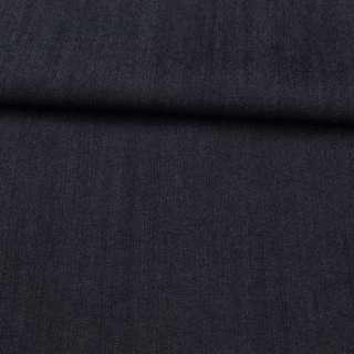 Джинс стрейч GERRY WEBER синій темний, ш.150 оптом