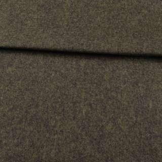 Джинс черно-желтый, ш.154 оптом