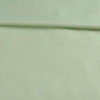 Жаккард вискозный зеленый фисташковый ш.155 оптом