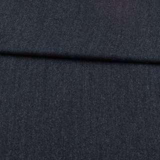 Шерсть GERRY WEBER синя темна ш.165 оптом