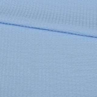 Коттон жатка голубой, ш.150 оптом