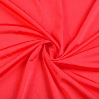 Лайкра красная ш.150 оптом