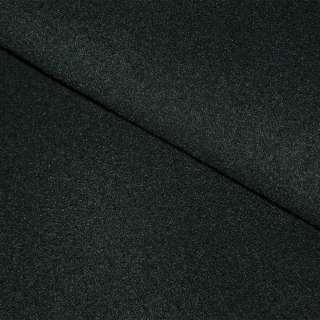 Кашемир зеленый темный ш.150 оптом