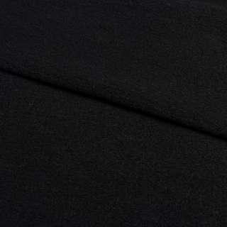 """Лоден """"GERRY WEBER"""" черный, ш.160 оптом"""