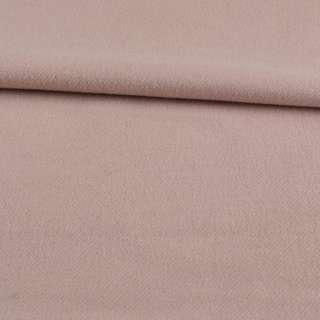 Шерсть пальтовая фрезовая светлая ш.150 оптом