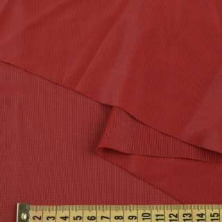 Підкладка трикотажна BASLER теракотова спортивна ш.140 оптом