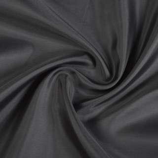 Ацетат серый темный, ш.155 оптом