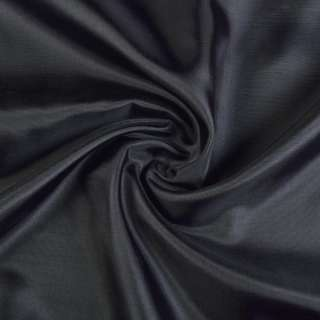 Ацетат сине-черный, ш.140 оптом