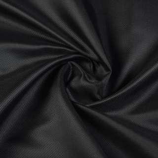 Ацетат черный диагональ, ш.155 оптом