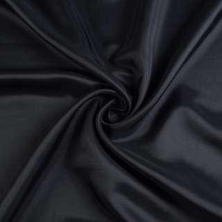 Ацетат чорно-синій, ш.150 оптом
