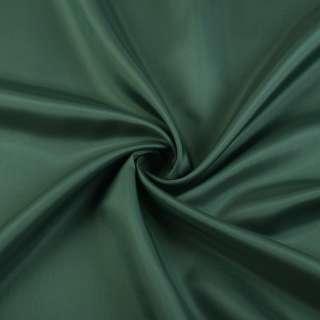 Ацетат зелений темний, ш.140 оптом