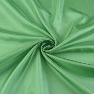 Ацетат зелений світлий, ш.138 оптом