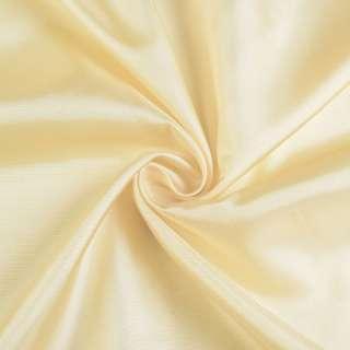 Ацетат жовтий світлий, ш.140 оптом
