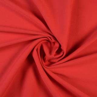 Лакоста красная, ш.165 оптом