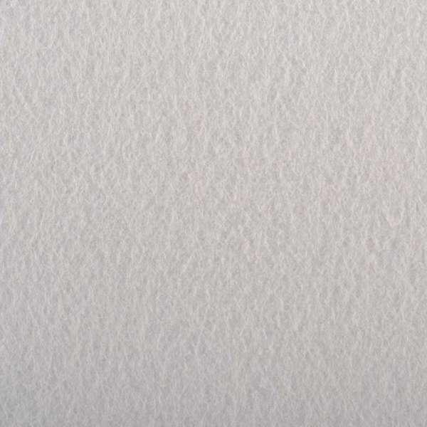 войлок (для рукоделия) кремовый (2мм) ш.100 оптом