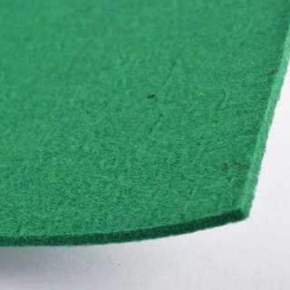Войлок (для рукоделия) ядовито-зеленый (3мм) ш.100 оптом
