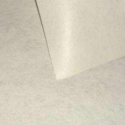 Войлок синтетический для рукоделия молочный (0,95мм) ш.85