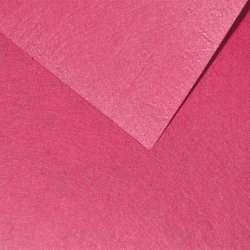 Войлок (для рукоделия) розовый темный (0,9мм) ш.85