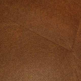 Фетр (для рукоделия) коричневый (0,9мм) ш.85 оптом