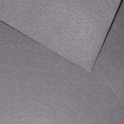 Войлок (для рукоделия) серый (0,9мм) ш.85