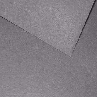 войлок (для рукоделия) серый (0,9мм) ш.85 оптом