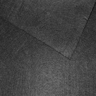 Войлок (для рукоделия) маренго (0,9мм) ш.85 оптом