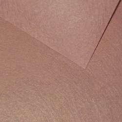 Войлок (для рукоделия) какао (0,9мм) ш.85
