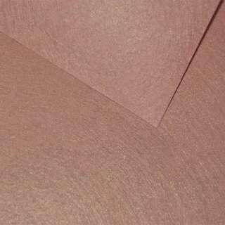 Войлок (для рукоделия) какао (0,9мм) ш.85 оптом