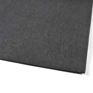 войлок (для рукоделия) маренго (2мм) ш.100 оптом