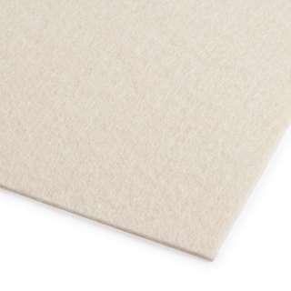 Войлок (для рукоделия) песочный (3мм) ш.100 оптом