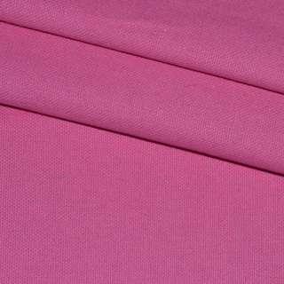 Деко-коттон розовый насыщенный ш.148 оптом