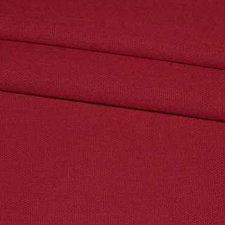 Деко-коттон красный ш.150 оптом
